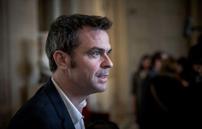 Démission de Buzyn: Coronavirus, retraites, crise à l'hôpital... Les dossiers brûlants qui attendent Olivier Véran, nouveau ministre de la Santé