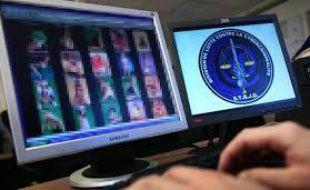 Des fichiers pédopornographiques ont été retrouvés par les gendarmes sur l'ordinateur du sexagénaire.