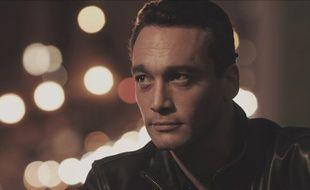 Jean-Baptiste Guegan, le sosie vocal de Johnny Hallyday, sortira un album cet automne