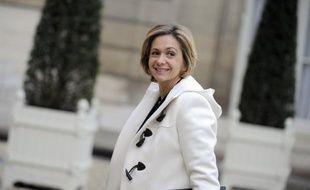 La TVA dite sociale va créer entre 75.000 et 120.000 emplois, a affirmé mardi la ministre du Budget Valérie Pécresse, élargissant l'estimation d'environ 100.000 emplois jusque-là avancée par le gouvernement.