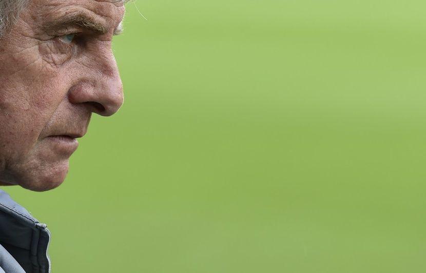 FC Nantes : Gourcuff manager ? « C'est ma conception de la construction d'un club »
