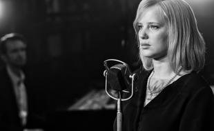 Joanna Kulig dans «Cold War» de Pawel Pawlikowski