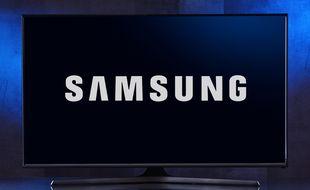 Découvrez toutes les promos high-tech du moment chez Samsung