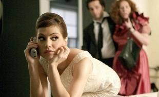 Spécialiste des comédies romantiques, elle a tourné dans «Love and other disasters» («l'amour et ses petits tracas»)