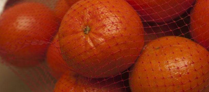 La vitamine C, notre alliée