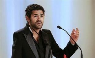 Le comédien et humoriste Jamel Debbouze a été jugé lundi par la 30e chambre correctionnelle du tribunal de Paris pour avoir conduit un véhicule alors que son permis avait été annulé.