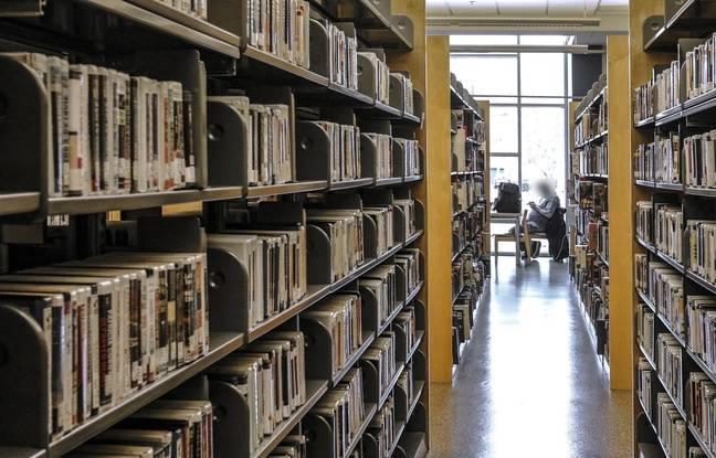 Coronavirus en Languedoc: Marre de Netflix? Les médiathèques proposent des films et des livres gratuits en ligne