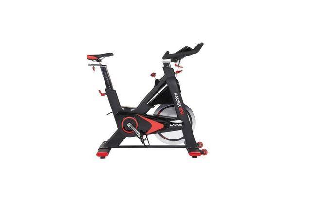 Vélo appartement Care Racer XPR