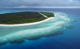 L'océan se réchauffe et s'acidifie sous l'effet du changement climatique, affectant les coraux tropicaux et certains coquillages, mais les impacts sur l'océan, potentiellement catastrophiques, seraient limités avec un réchauffement de 2°C.