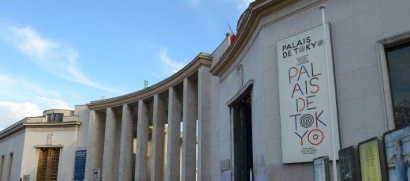 Le Palais de Tokyo a limogé Bernard Chenebault après ses propos sur Facebook.