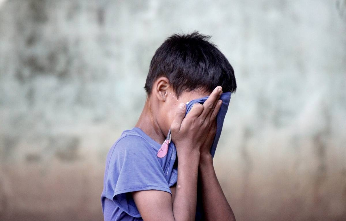 Et si certaines maladies chroniques étaient la manifestation de souffrances dans l'enfance ?