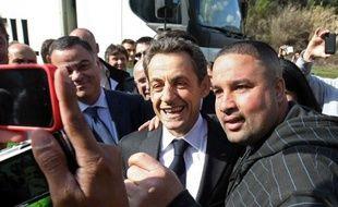 """Le PS a dénoncé vendredi soir l'utilisation par Nicolas Sarkozy des """"moyens de l'Etat (...) pour sa campagne électorale"""" et indiqué qu'il allait en aviser la Commission nationale des comptes de campagne, après un déplacement du président-candidat à Nice"""