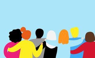 Avec Maxi Entrepreneurs, les ados développent leur confiance en eux
