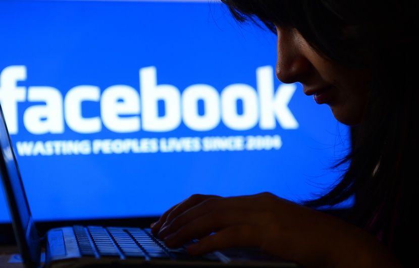 Etats-Unis: L'enquête antitrust contre Facebook prend de l'ampleur