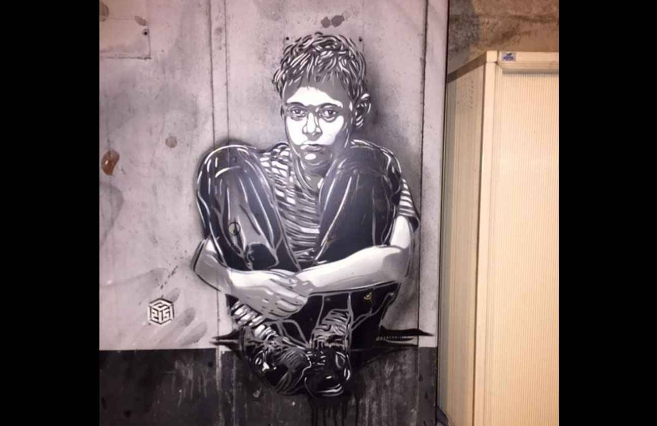 (Wonderful) Street Art - Page 4 2048x1536-fit_reims-oeuvre-street-artist-c215-effacee-erreur-brigade-anti-tags-ville