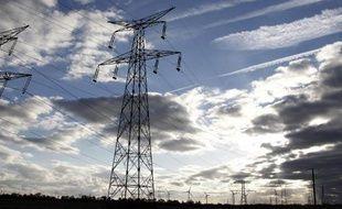 Troisfournisseursd'électricité, CDiscount, Total Spring (Total) et Engie ont été assignés en justice pour «pratiques commerciales trompeuses».