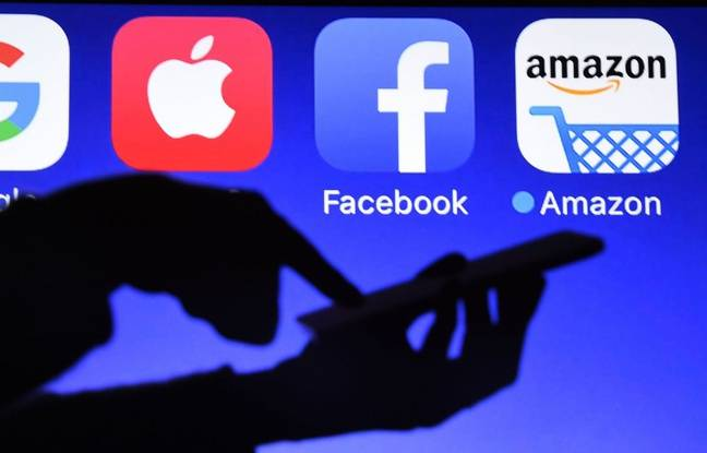 Le Canada veut aussi taxer les géants du numérique