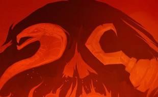 la saison 8 de fortnite devrait se la jouer pirates des caraibes - fortnite pour les nuls livre
