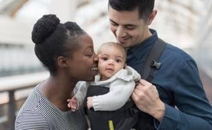 La Cnaf a lancé une plateforme officielle pour accompagner les familles dans les moments clés de la vie.