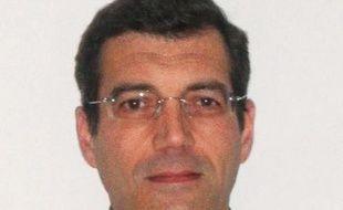 Xavier Dupont de Ligonnès reste introuvable six ans après le drame.
