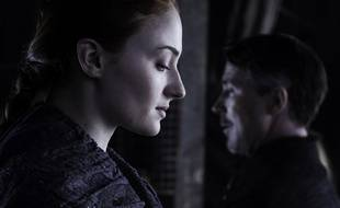 Sansa Stark sera-t-elle Reine du Nord ?