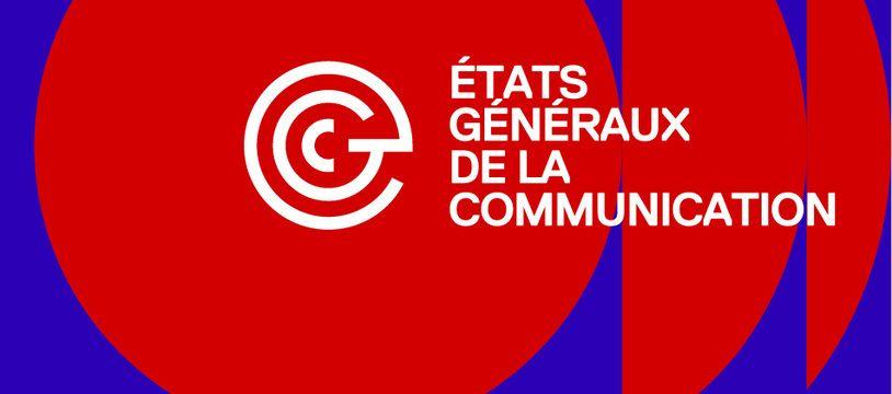 Les premiers Etats Généraux de la Communication se tiennent en ligne le 27 novembre 2020