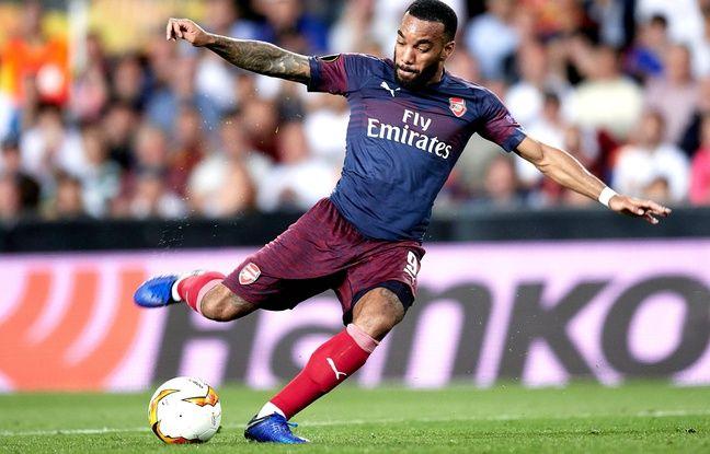 Chelsea-Arsenal EN DIRECT: Le match le plus important de la saison de l'OL... Suivez la finale de la Ligue Europa avec nous