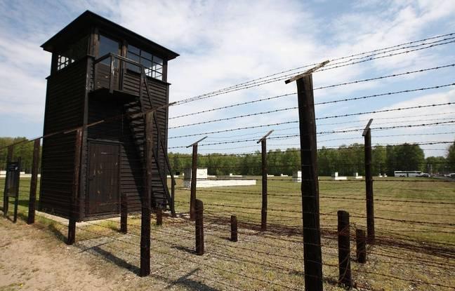 Allemagne: Ouverture d'un des derniers procès de gardien de camp de concentration