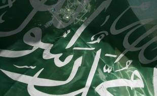 Le Hamas exécute trois condamnés à mort