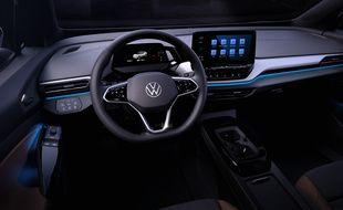VW We Upgrade