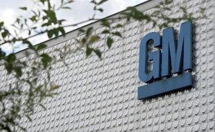 Le constructeur automobile américain General Motors (GM) a annoncé jeudi qu'il vendait l'intégralité de sa part de 7% dans le constructeur français Peugeot PSA et qu'il liquidait aussi sa part de 8,5% dans Ally Financial.