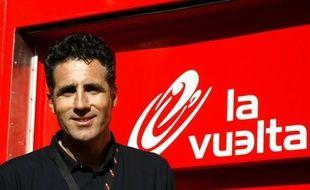 L'ancien coureur cycliste espagnol Miguel Indurain, quintuple vainqueur du Tour de France, a affirmé mardi sur une radio espagnole qu'il croyait jusqu'ici à l'innocence de l'Américain Lance Armstrong, à qui l'UCI a retiré lundi ses sept victoires dans la Grande Boucle sur la foi d'un rapport l'incriminant pour dopage