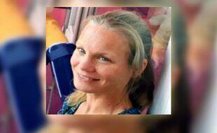 Magali Blandin a été tuée le 11 février 2021 à Montfort-sur-Meu. Le père de ses quatre enfants a reconnu le meurtre.