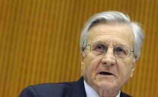 L'ancien président de la Banque centrale européenne Jean-Claude Trichet a été nommé mardi à la présidence du Groupe des Trente, un cercle de réflexion de dirigeants et d'anciens dirigeants économiques et financiers, a annoncé l'organisation dans un communiqué.