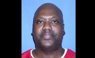 Le temple du droit américain ne s'est pas prononcé sur la culpabilité de Curtis Flowers, un Afro-américain de 49 ans, dont 22 passés derrière des barreaux.