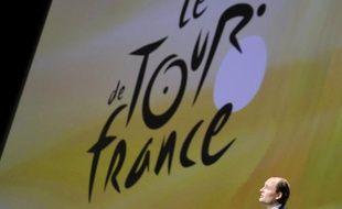 La commission d'enquête du Sénat sur l'efficacité de la lutte contre le dopage va auditionner des organisateurs d'événements sportifs, dont Amaury Sport Organisation (ASO), responsable du Tour de France, a indiqué jeudi à l'AFP son président Jean-François Humbert.