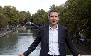 Eelv Paris Doit Avoir Sa Promenade Verte Ininterrompue En Bord