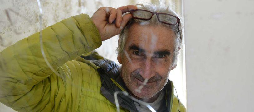 L'otage français, Hervé Gourdel, a été décapité par ses ravisseurs fin septembre