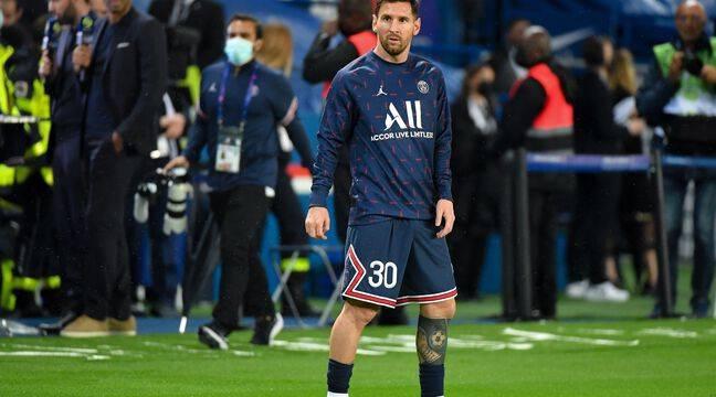 PSG : Lionel Messi a trouvé une maison à Neuilly-sur-Seine à 20.000 euros par mois