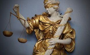 """Résultat de recherche d'images pour """"la justice"""""""