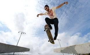 Le skateboard n'est plus la seule option possible en matière de glisse urbaine.