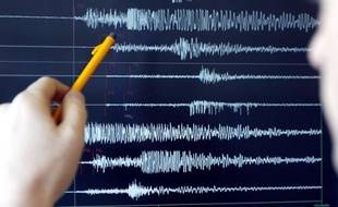 Un séisme de magnitude 7,1 a frappé samedi la province indonésienne de Papouasie, a annoncé le Centre américain de géophysique (USGS) provoquant un mouvement de panique dans la population mais pas de victime dans l'immédiat.