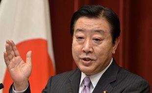Le ministre japonais de la Défense a ordonné vendredi aux troupes nippones de détruire la fusée que doit prochainement lancer la Corée du Nord si jamais elle menaçait le territoire de l'archipel, ont affirmé les média nippons.