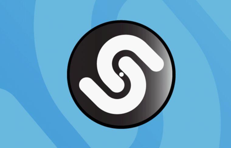 Shazam, l'application de reconnaissance musicale, franchit les 100 millions d'utilisateurs actifs mensuels