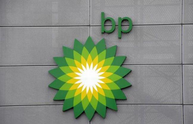 Egypte-BP annonce un investissement de 12mds USD dans le gaz
