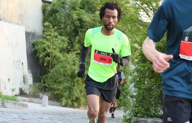 Le Portugais Hélio Fumo, déjà vainqueur du 23 km l'an passé, a remporté ce dimanche l'épreuve reine du 35 km.