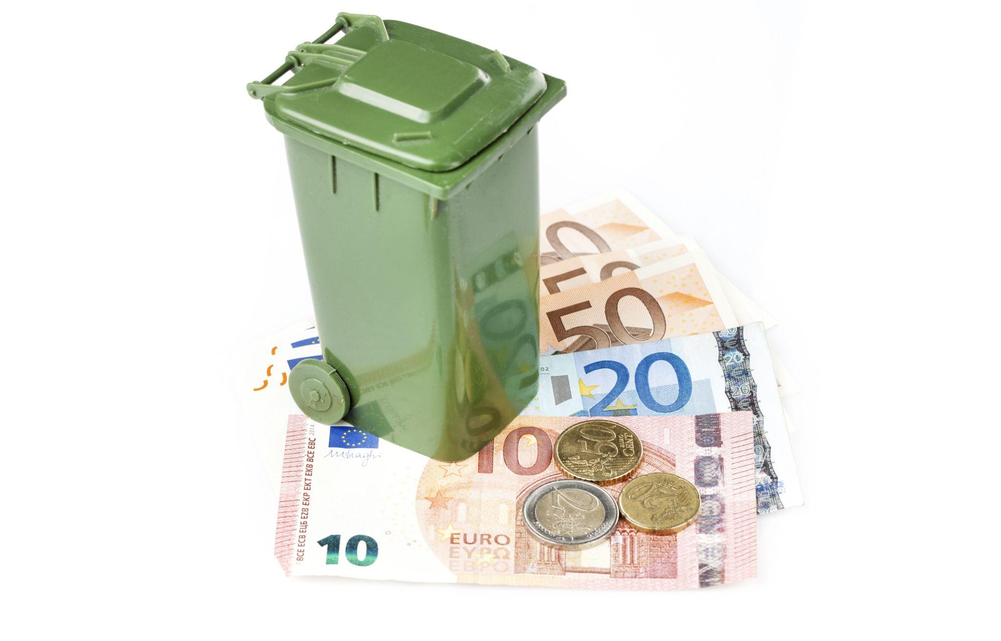 648x415 location la taxe des ordures menageres fait grimper la facture1