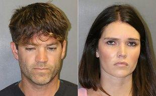 Les deux droguaient leurs victimes en soirées.