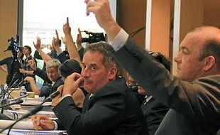 Levez la main si vous êtes Bretillien.