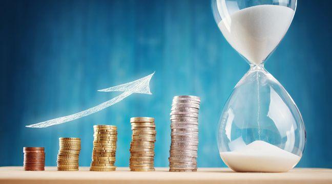 Les clés pour optimiser la fiscalité de son assurance-vie